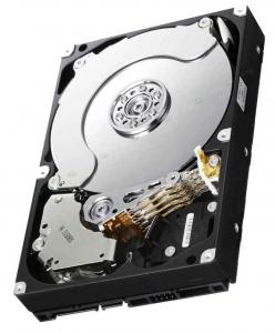 Восстанавливаем утерянные данные с разных носителей информации - жесткого диска, флешки, карты памяти телефона, цифрового аппарата