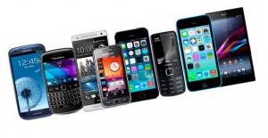 Предлагаем ремонт смартфонов и мобильных телефонов в Калуге любых производителей