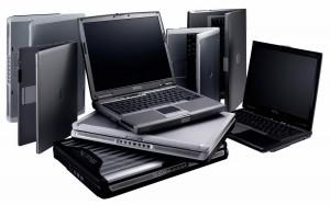 Срочный выкуп ноутбуков в Калуге