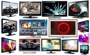 Выкуп телевизоров в Калуге