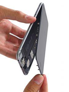 Ремонт iPhone в Калуге