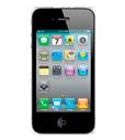 Ремонт iPhone 4s в Калуге
