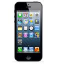 Ремонт iPhone 5 в Калуге