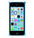 Ремонт iPhone 5c в Калуге