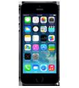 Ремонт iPhone 5s в Калуге
