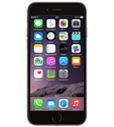 Ремонт iPhone 6 в Калуге