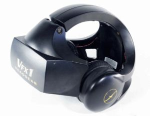 Выкупаем шлемы и очки виртуальной реальности в Калуге