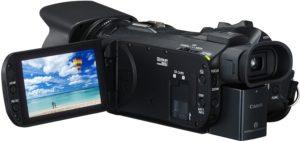 Выкупаем видеокамеры в Калуге
