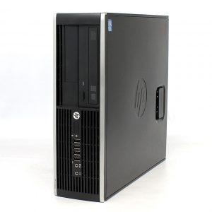 hp-compaq-pro-6300-ssf-intel-i5-3470-320ghz