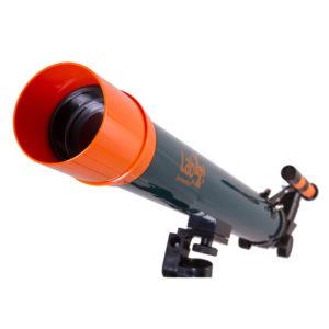 Выкупаем телескопы в Калуге