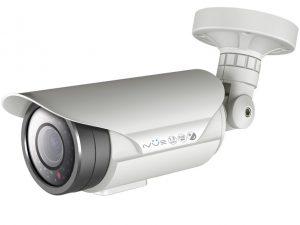 Выкупаем системы видеонаблюдения, IP-камер