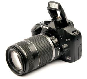 Выкупаем фотоаппараты в Калуге