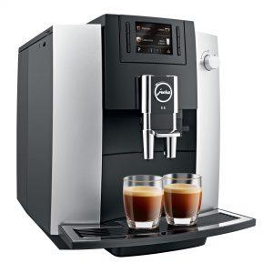 Выкуп кофе-машин в Калуге