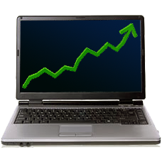 laptop_upgrade